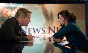 the-newsroom3