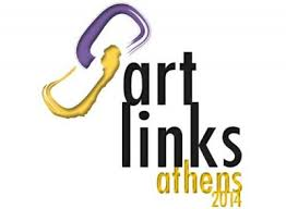 artlinks