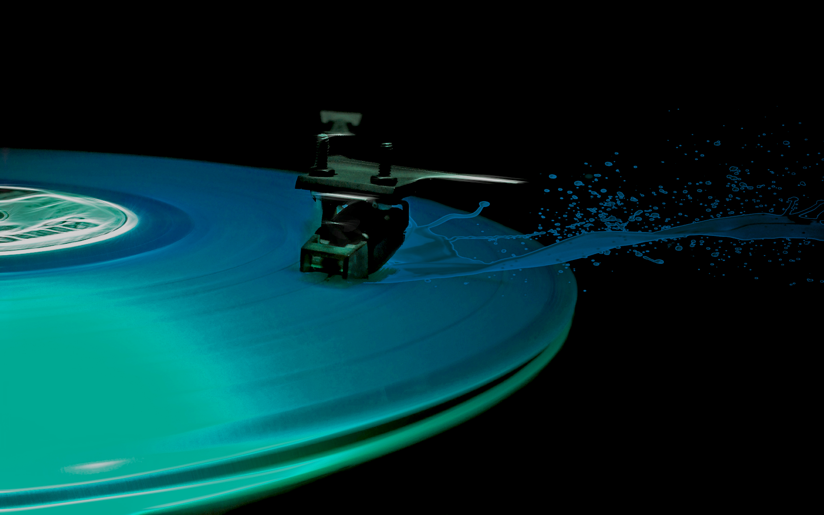 Music-Vinyl-Wallpaper