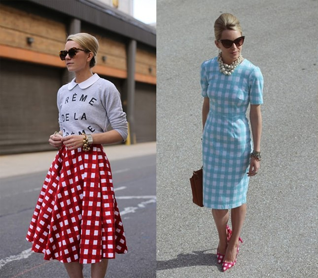 blair-eadie-queen-of-gingham-min