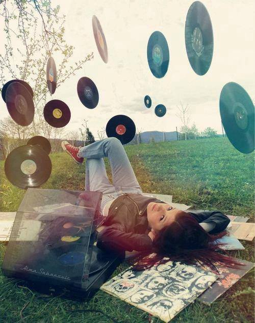 Music for August -the Record House suggests (7)